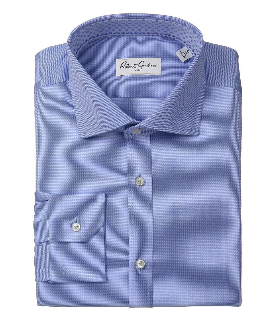 Robert Graham - Fancy Dress Shirt