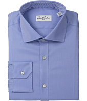 Robert Graham - Fancy Dress Shirt