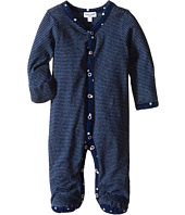 Splendid Littles - Indigo Yarn-Dye Coverall (Infant)