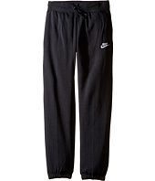 Nike Kids - Sportswear Regular Fleece Pant (Little Kids/Big Kids)