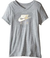 Nike Kids - Sneaker Love Training T-Shirt (Little Kids/Big Kids)
