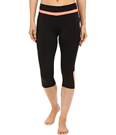 Fila - Blast Tight Capris