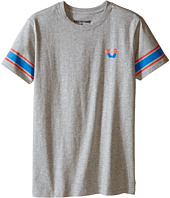 True Religion Kids - 4th of July Graphic Tee (Big Kids)