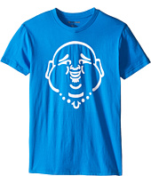 True Religion Kids - Buddha Tee (Big Kids)