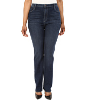 Parker Smith - Plus Size Bombshell Straight in Empire Blue