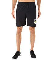 Under Armour - Bay to Breakers Launch 7in Shorts