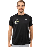Under Armour - Bay to Breakers Logo Tech Tee