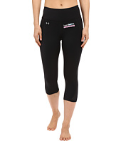 Under Armour - Bay to Breakers Fly By Capris