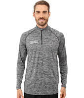 Under Armour - Bay to Breakers Tech 1/4 Zip