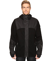 Dale of Norway - Stryn Jacket