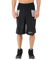 Under Armour - C1N Shorts