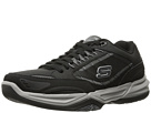 SKECHERS Monaco TR Swift Step