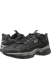 SKECHERS - Energy Downforce MF