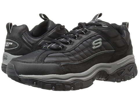 SKECHERS Energy Downforce MF