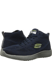SKECHERS - Burst Up and Under