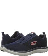 SKECHERS - Flex Advantage 2.0 Golden Point