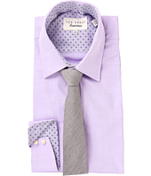 Ted Baker - Morrell Dress Shirt