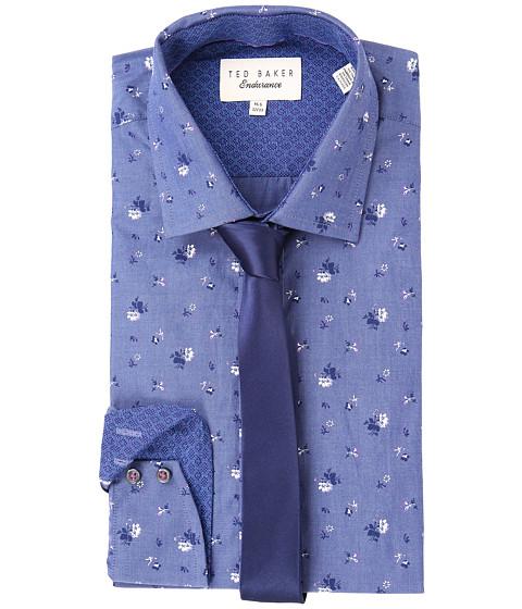 Ted Baker Malonne Dress Shirt - 6pm.com