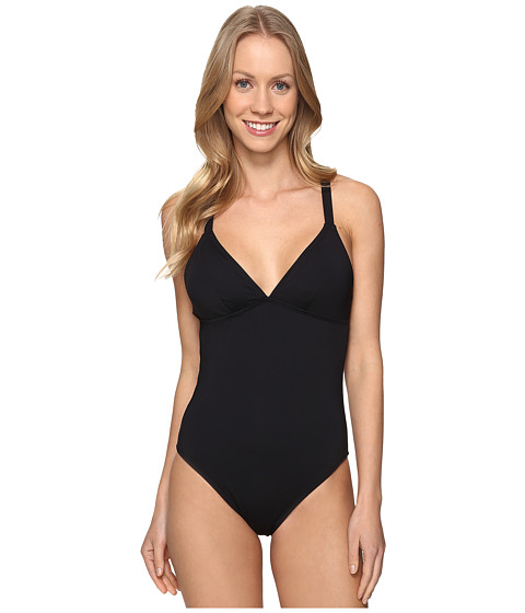 Lole Madeirella One-Piece
