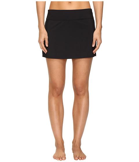 Lole Barcela Skirt