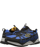 SKECHERS - Skech-Tex
