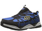 SKECHERS Skech-Tex
