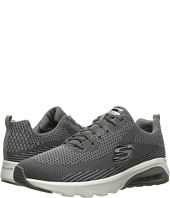 SKECHERS - Skech Air Varsity