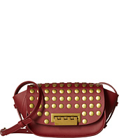 ZAC Zac Posen - Eartha Iconic Accordion Crossbody