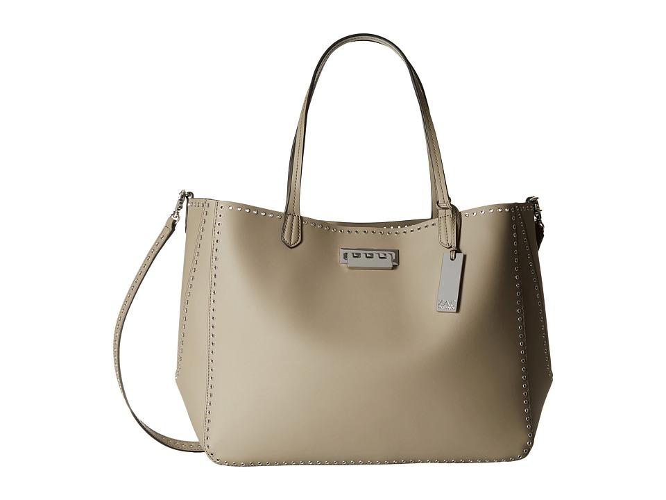 ZAC Zac Posen - Eartha Iconic Signature Shopper (Atmosphere) Handbags