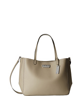 ZAC Zac Posen - Eartha Iconic Signature Shopper