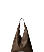 Steve Madden - Large Slouch Tote