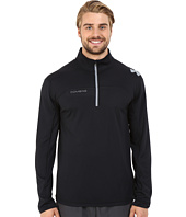 Under Armour - CT Acceleration 1/4 Zip