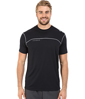 Under Armour - CT Acceleration Tee