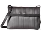 Harveys Seatbelt Bag Foldover