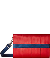 Harveys Seatbelt Bag - Streamline Wallet