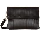 Harveys Seatbelt Bag Mini Foldover