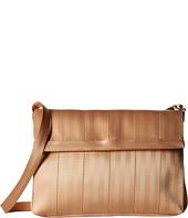 Harveys Seatbelt Bag - Foldover