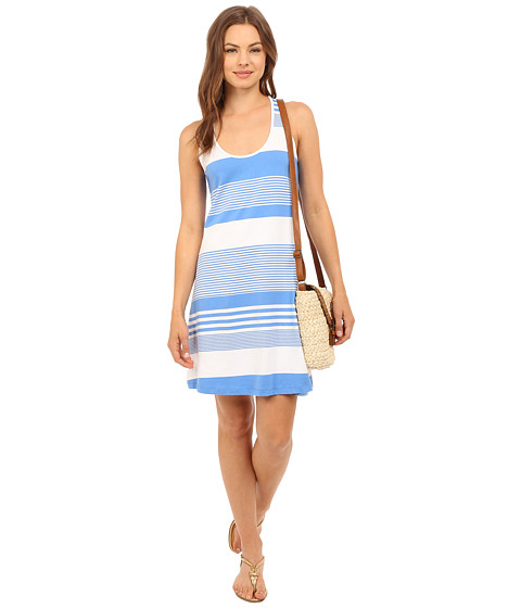 Lilly Pulitzer Melle Dress