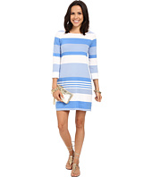 Lilly Pulitzer - Marlowe Dress