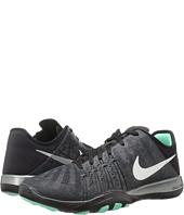 Nike - Free TR 6 Metallic