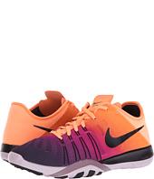 Nike - Free TR 6 Spectrum