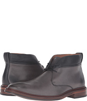 Cole Haan - Willliams Welt Chukka II