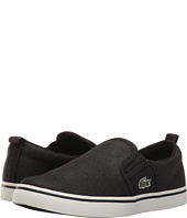 Lacoste Kids - Gazon 316 1 SPC (Little Kid)