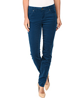 KUT from the Kloth - Diana Corduroy Skinny in Deep Ocean