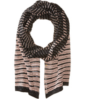 M Missoni - Lurex Scarf
