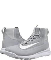 Nike - Huarache 2KFilth Elite Pregame