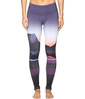 Lucy - Studio Hatha Legging