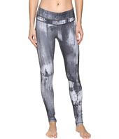 Lucy - Studio Hatha Leggings