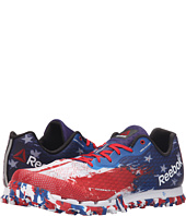 Reebok - All Terrain Super 2.0 USA