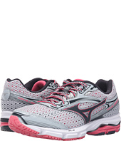Mizuno - Wave Legend 3